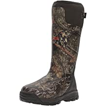 Boots For Men Buy Men Boots Online At Best Prices At Ubuy