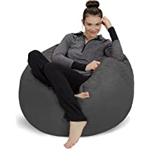 Brilliant Bean Bags Buy Bean Bags Online At Low Prices Ubuy Canada Pabps2019 Chair Design Images Pabps2019Com